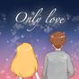 CM Only Love Valentine Theme