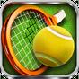 Estalido Tênis - Flick Tennis