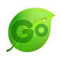 Πληκτρολόγιο GO - EMOJI